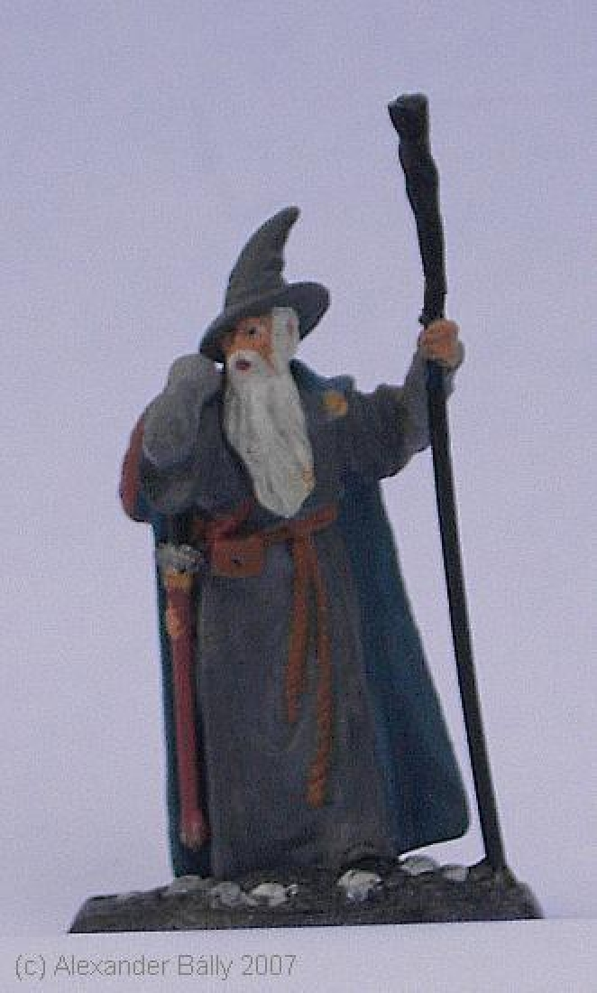 gallery/images-Gandalf